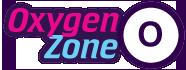 Oxygen Zone